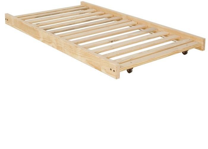 Triple Loft Bunk Bed Plans  Pre Built Storage Sheds