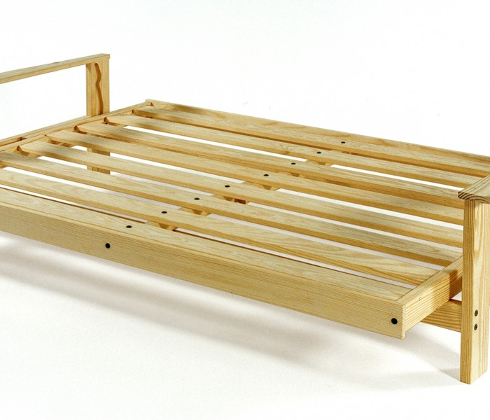 Sofa Bed Frame Full Size Futon Sofa Bed Frame Kd Body