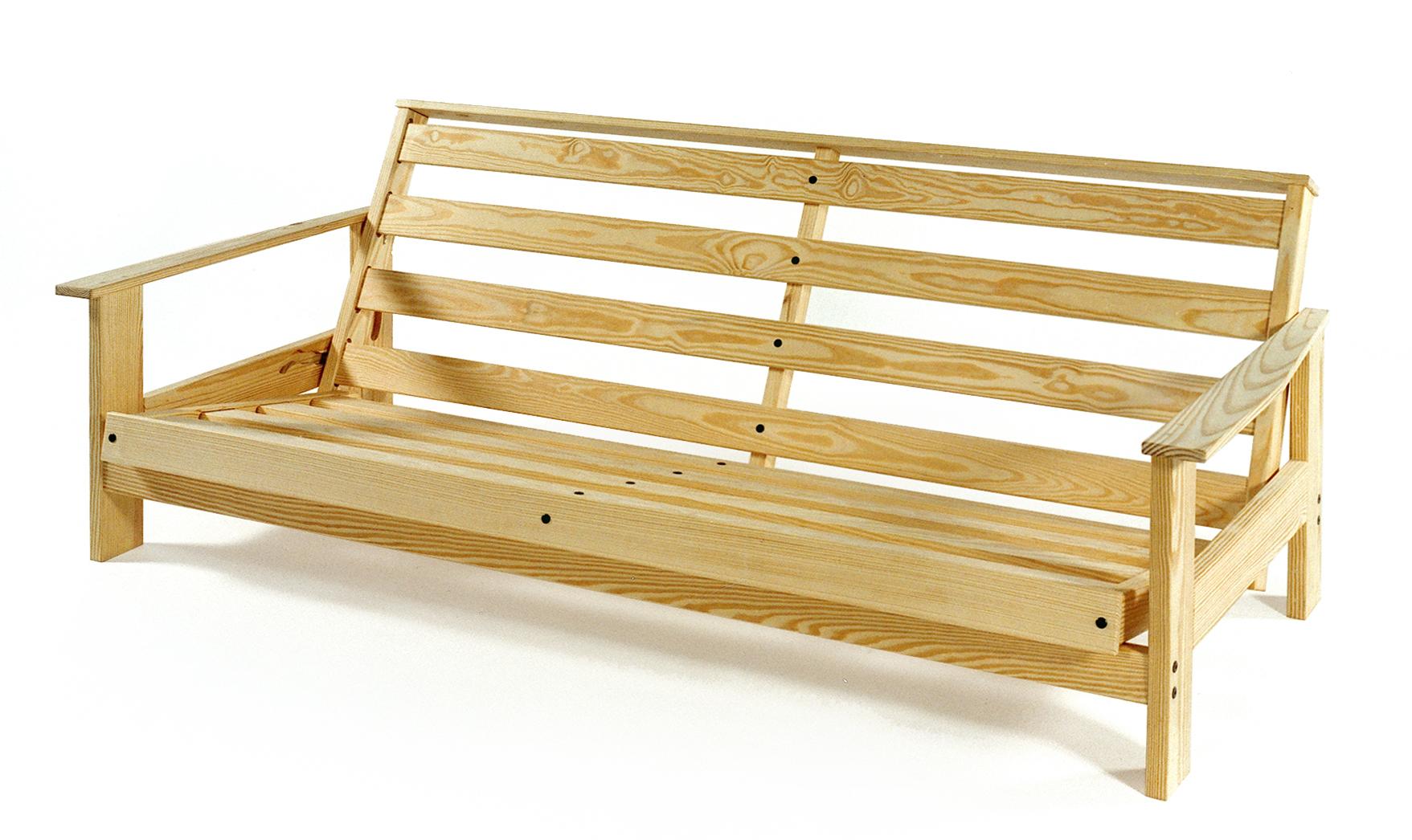 Sofa bed frame for Sofa bed frame