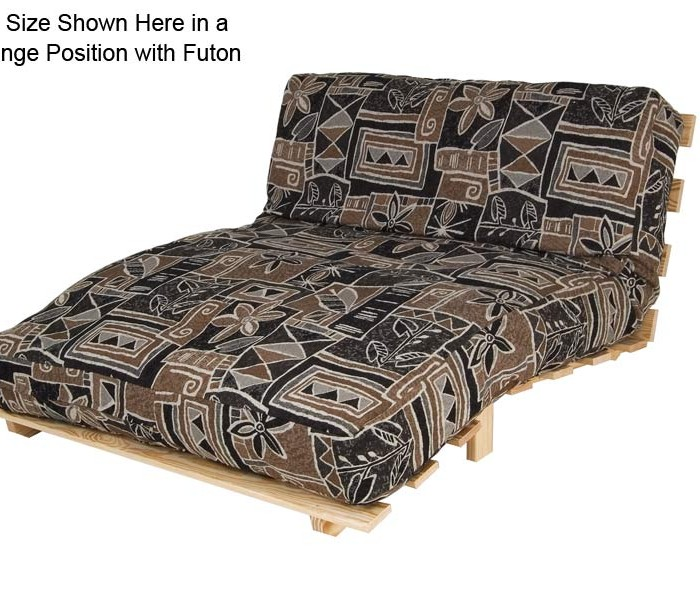 futons full set futon and with twin ultralight shop frame inch mattress ultra light or sale