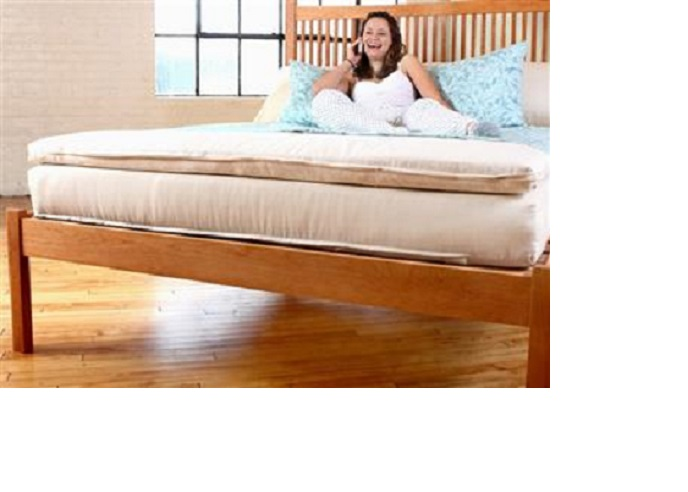 Room Doctor  Americas Most Affordable Solid-wood Eco-Friendly
