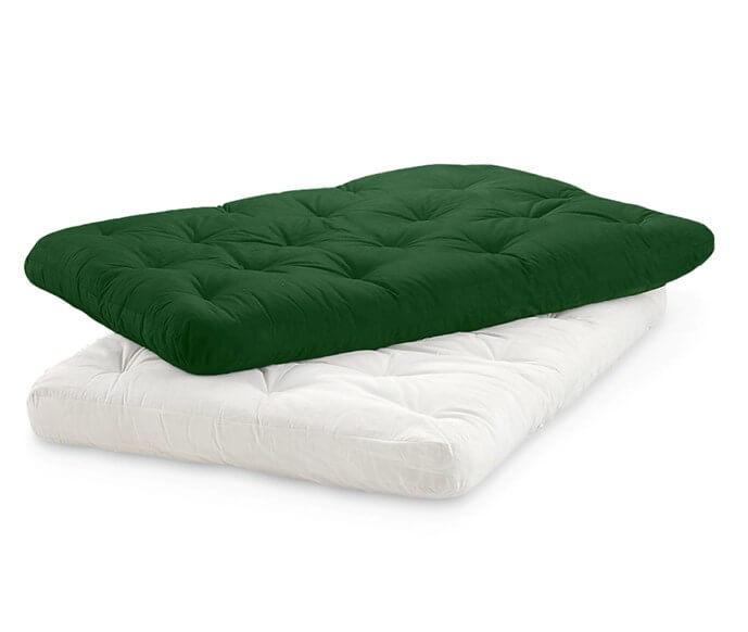 futon twin mattress Roselawnlutheran