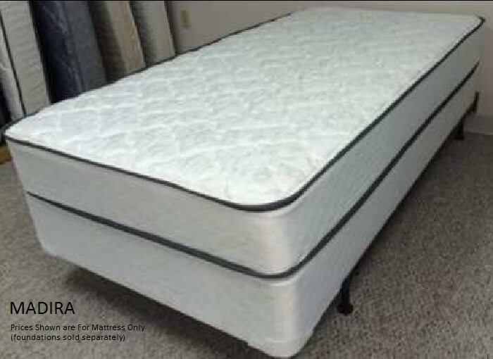 Extra Long Mattress Twin Xl Mattress Full Xl Mattress