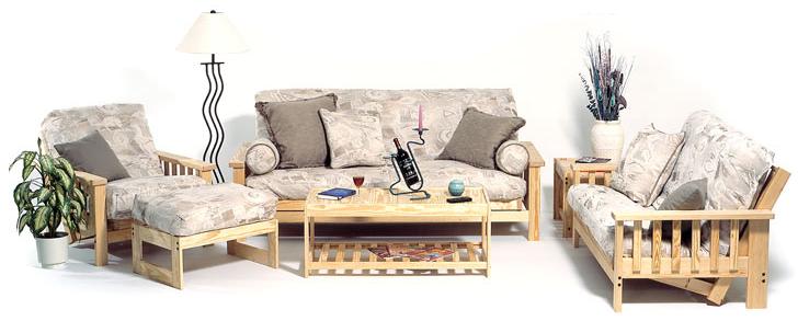 rd-furniture